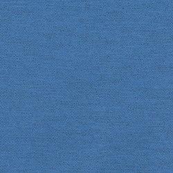 Halcyon Linden Dewdrop | Upholstery fabrics | Camira Fabrics