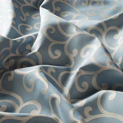 FONTANA 9-7537-050 | Tissus pour rideaux | JAB Anstoetz