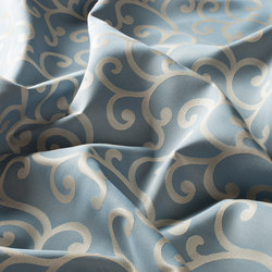 FONTANA 9-7537-050 | Curtain fabrics | JAB Anstoetz
