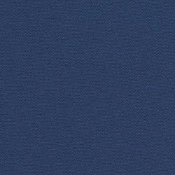 Halcyon Linden Brook | Fabrics | Camira Fabrics