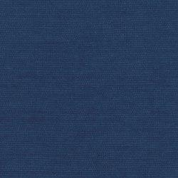 Halcyon Poplar Brook | Fabrics | Camira Fabrics