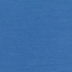 Halcyon Poplar Dewdrop | Upholstery fabrics | Camira Fabrics