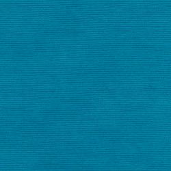 Halcyon Poplar Botanic | Upholstery fabrics | Camira Fabrics