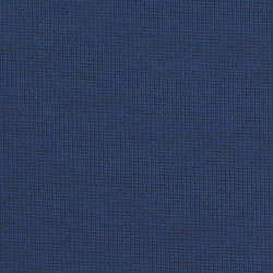 Halcyon Cedar Brook | Tessuti | Camira Fabrics