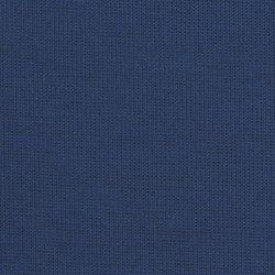 Halcyon Cedar Brook | Tissus | Camira Fabrics
