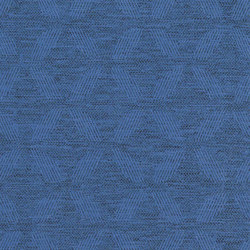 Halcyon Aspen Dewdrop | Tessuti imbottiti | Camira Fabrics