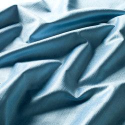 LORD 1-6520-157 | Fabrics | JAB Anstoetz
