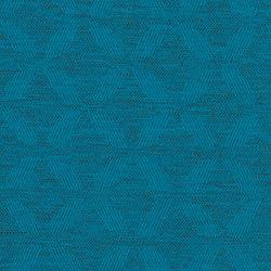 Halcyon Aspen Botanic | Tissus | Camira Fabrics