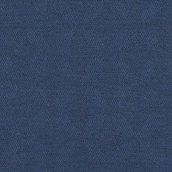 Halcyon Aspen Brook | Stoffbezüge | Camira Fabrics