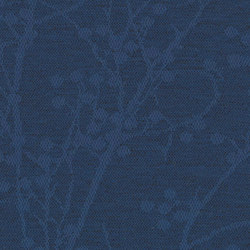 Halcyon Blossom Brook | Tissus | Camira Fabrics