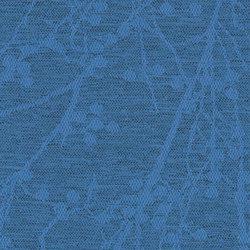 Halcyon Blossom Dewdrop | Fabrics | Camira Fabrics
