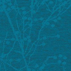 Halcyon Blossom Botanic | Upholstery fabrics | Camira Fabrics