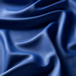 PASHA 1-6512-352 | Curtain fabrics | JAB Anstoetz