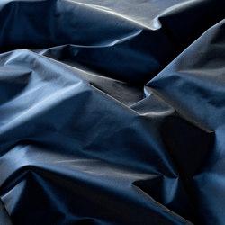SABA VOL. 3 1-6206-450 | Tejidos para cortinas | JAB Anstoetz