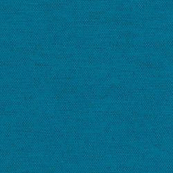 Halcyon Linden Botanic | Fabrics | Camira Fabrics
