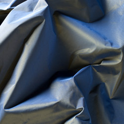 SABA VOL. 3 1-6206-740 | Curtain fabrics | JAB Anstoetz