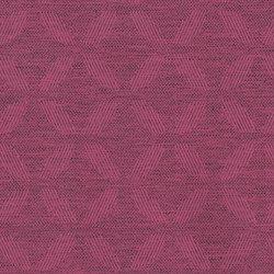 Halcyon Aspen Petal | Tissus | Camira Fabrics