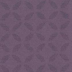 Halcyon Aspen Lavender | Tejidos | Camira Fabrics