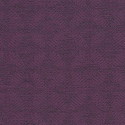 Halcyon Aspen Berry | Tissus | Camira Fabrics