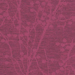 Halcyon Blossom Petal | Stoffbezüge | Camira Fabrics