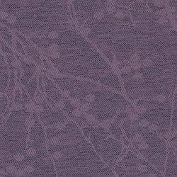 Halcyon Blossom Lavender | Stoffbezüge | Camira Fabrics