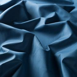 SPECTRUM 1-6705-053 | Tissus pour rideaux | JAB Anstoetz