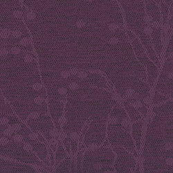 Halcyon Blossom Berry | Upholstery fabrics | Camira Fabrics