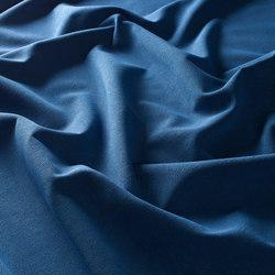 WILLIAM VOL. 2 1-6699-050 | Fabrics | JAB Anstoetz