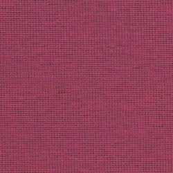 Halcyon Cedar Petal | Upholstery fabrics | Camira Fabrics