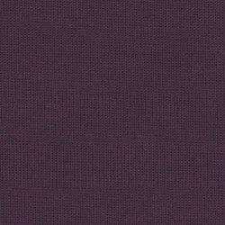 Halcyon Cedar Berry | Tejidos | Camira Fabrics