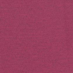 Halcyon Linden Petal | Upholstery fabrics | Camira Fabrics