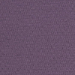 Halcyon Linden Lavender | Upholstery fabrics | Camira Fabrics