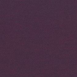 Halcyon Linden Berry | Fabrics | Camira Fabrics