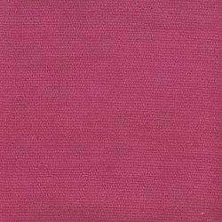 Halcyon Poplar Petal | Upholstery fabrics | Camira Fabrics