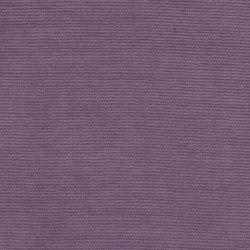 Halcyon Poplar Lavender | Upholstery fabrics | Camira Fabrics