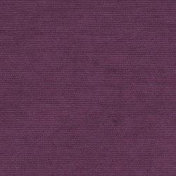 Halcyon Poplar Berry | Fabrics | Camira Fabrics