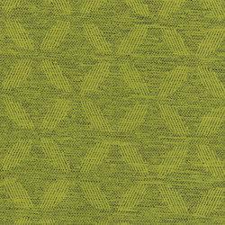 Halcyon Aspen Gooseberry | Tissus | Camira Fabrics