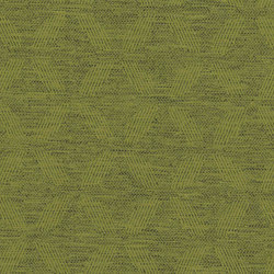 Halcyon Aspen Evergreen | Tejidos | Camira Fabrics