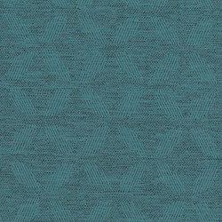 Halcyon Aspen Lake | Tejidos tapicerías | Camira Fabrics
