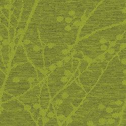 Halcyon Blossom Gooseberry | Upholstery fabrics | Camira Fabrics