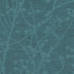 Halcyon Blossom Lake | Upholstery fabrics | Camira Fabrics