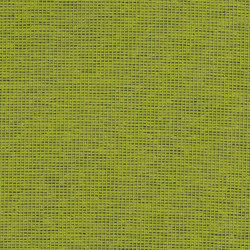 Halcyon Cedar Gooseberry | Upholstery fabrics | Camira Fabrics