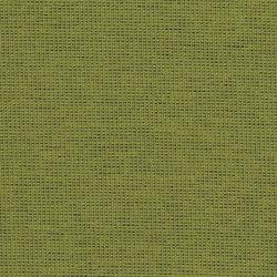 Halcyon Cedar Evergreen | Upholstery fabrics | Camira Fabrics