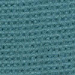 Halcyon Cedar Lake | Upholstery fabrics | Camira Fabrics
