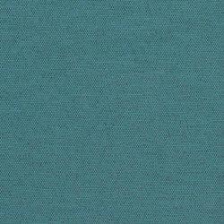 Halcyon Linden Lake | Fabrics | Camira Fabrics