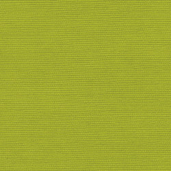 Halcyon Poplar Gooseberry | Tissus | Camira Fabrics