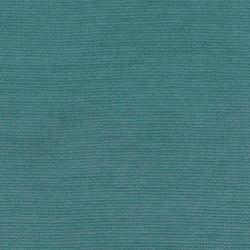 Halcyon Poplar Lake | Fabrics | Camira Fabrics