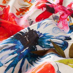 FLOWERS OF PARADISE CH2721/030 | Tessuti decorative | Chivasso