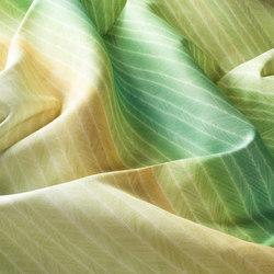 GARDEN LOUNGE CH2778/030 | Tissus pour rideaux | Chivasso