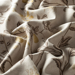 GUERNSEY LINEN CH2568/040 | Curtain fabrics | Chivasso